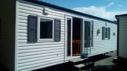 willerby cottage001.jpg